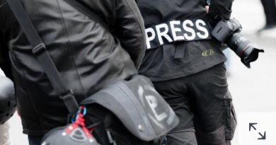Oknum Wartawan, Resahkan Guru di Majalengka, Jejep : Mereka Tak Kebal Hukum