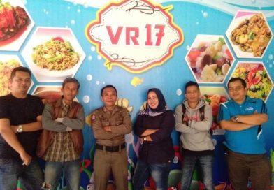 Sahabat Rojali, Alumni SMPN 3 Banjar Angkatan 97, Ajak Reuni Perak 2022